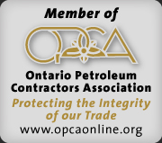 Ontario Petroleum Contractors Association